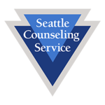 Site  seattle counseling service  logo