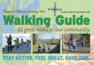 Site weare1 300x210 diet exercise walkingguide