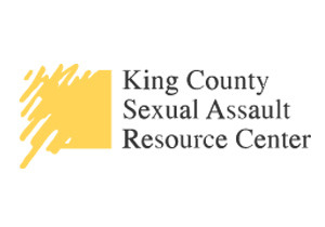 Site weare1 300x210 violence kc sexualassaultresource center