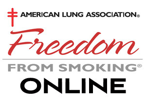 Site american lung association