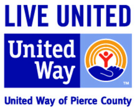 Site united way of pierce county