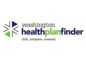 Site weare1 300x210 heathcare insurance wa healthplanfinder