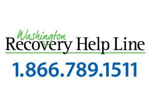 Site weare1 300x210 drugs alcohol helpline