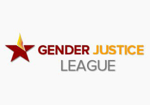 Site weare1 300x210 agency logos genderjusticeleague